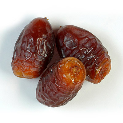 Wanted-Distributors for Dates and Other Dry Fruits in Kerala