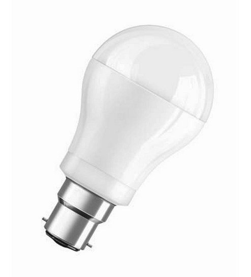 Wanted-AGENTS for LED Bulbs