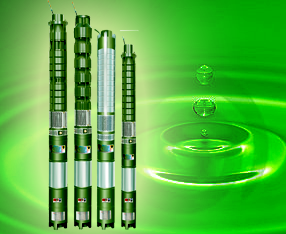 Wanted-Dealers for Submersible Pumps and  Motors