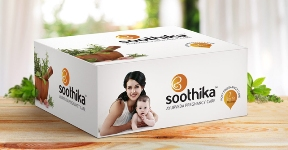 Wanted-Franchise Ayurvedic Post Pregnancy Care Products - 35% to 55% Margin