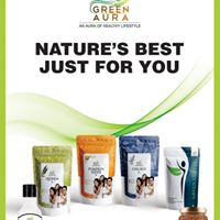 Wanted-Distributor for Chia Seed, Quinoa White, Green Coffee Beans, Pumpkin  Seeds, Roasted Flax Seed etc in Pan India